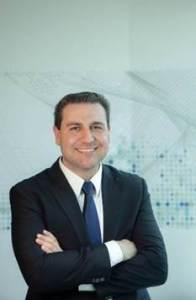 Fernando Saccon é Superintendente de Linhas Financeiras e Seguro Garantia da Zurich no Brasil / Divulgação