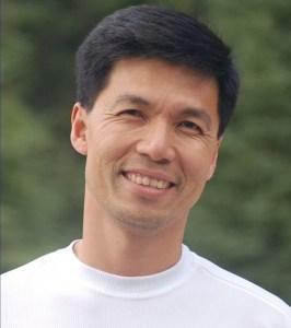 Johan Loo é presidente da Acoplan / Divulgação