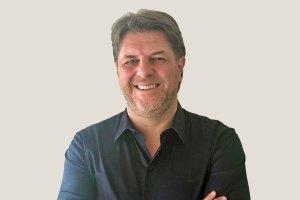 Dennis Milan é Diretor de Operações e Sinistros da Liberty Seguros / Divulgação