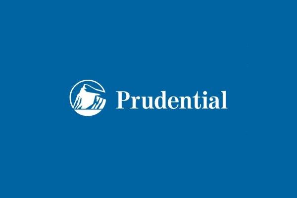 Franqueada da Prudential superou perdas pessoais e fez dos negócios um novo propósito