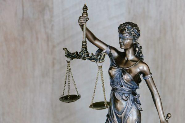 Visual Law transforma linguagem jurídica e facilita compreensão