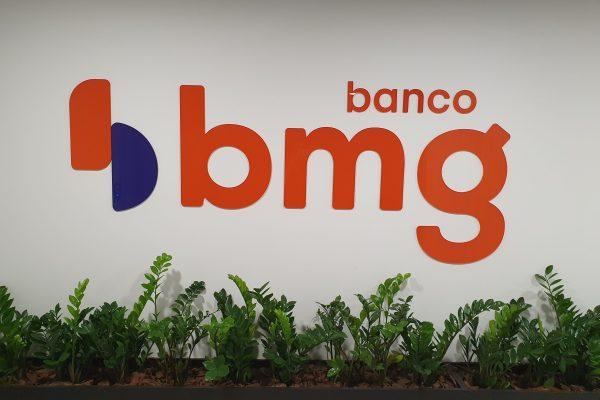Biometria por voz evita prejuízo com fraudes em mais de R$ 2,5 milhões ao BMG