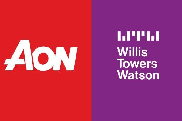 Comissão Europeia estende prazo para conclusão da fusão entre Aon e Willis