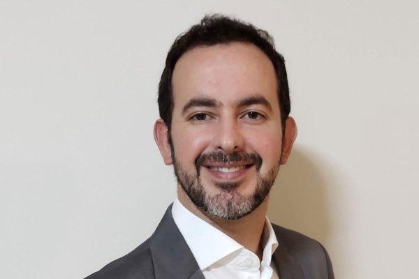 Fernando Coelho é o novo Diretor de Planejamento Técnico da fábrica do BMW Group em Araquari (SC)