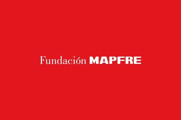 Fundación MAPFRE entrega cestas básicas a comunidades em situação de vulnerabilidade no Distrito Federal (DF) / Divulgação
