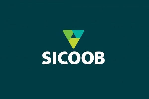 CCS-RJ promove live para apresentar nova operação do Sicoob CoopVale