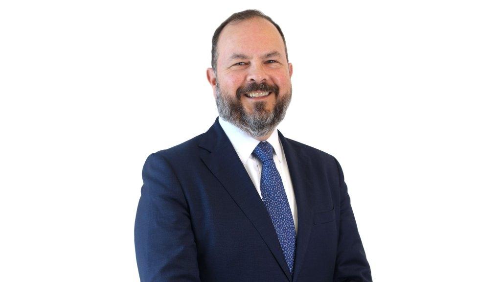 Alvaro Trilho é Diretor de Risk & Analytics Brasil da Willis Towers Watson / Divulgação