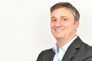 René Ballo é líder da área de Consultoria em Benefícios da Willis Towers Watson / Divulgação