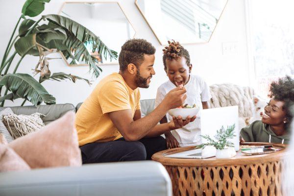 Auxiliadora Predial anuncia Kzas Krédito como plataforma de crédito imobiliário
