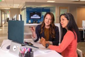 Alper Seguros incorpora 30 anos de expertise da Next Mark e oferece mix de produtos