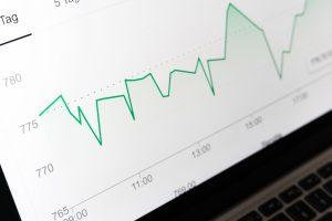 Planos de previdência complementar da Prevcom rendem 0,97% em maio