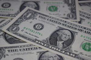 Economista do Banco Ourinvest vê dólar perto de R$ 5,20 no final do ano