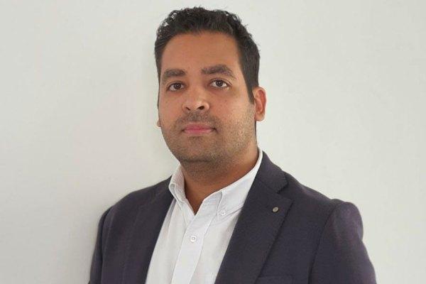 Thiago Marques é CEO da AT&M / Divulgação