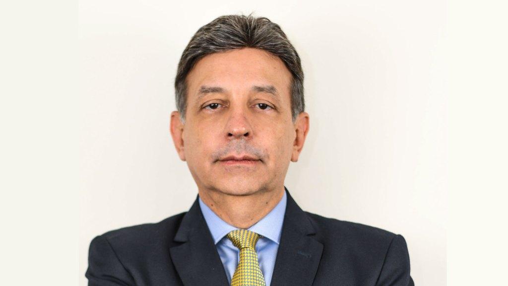 Álvaro Igrejas é Diretor de linhas financeiras da Willis Towers Watson / Divulgação