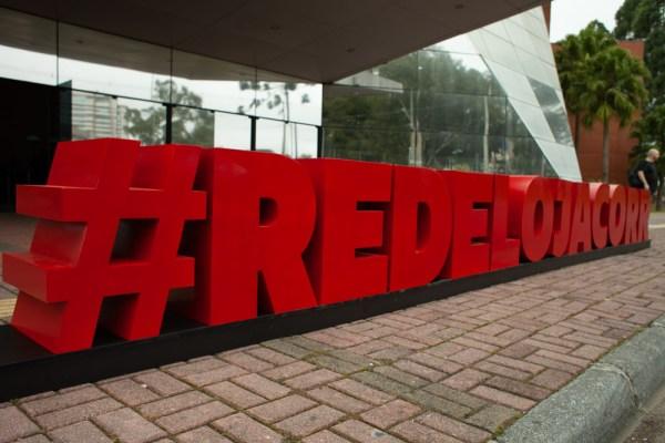 Rede Lojacorr renova contratos com 11 seguradoras no 2º trimestre / Divulgação