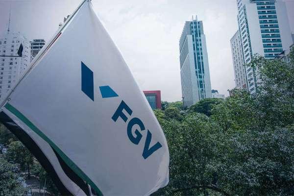 FGV abre inscrições para exame de habilitação de corretores de seguros / Divulgação/FGV