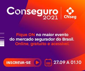 Conseguro 2021