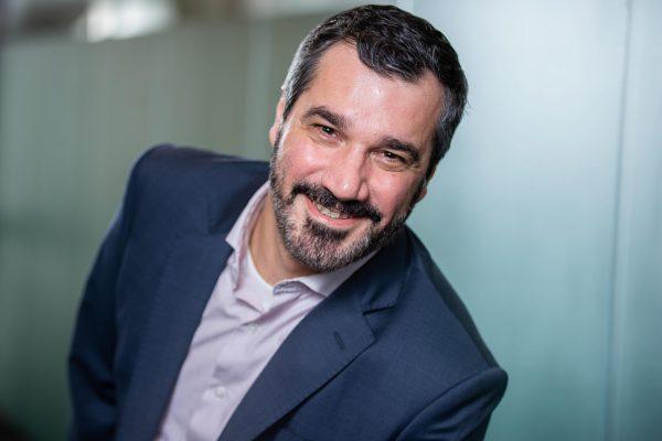Rogerio Guandalini é Diretor Executivo Comercial, de Marketing e Produtos da Europ Assistance / Divulgação