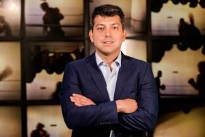 Rodrigo Campos é diretor de Subscrição da Austral Seguradora / Divulgação