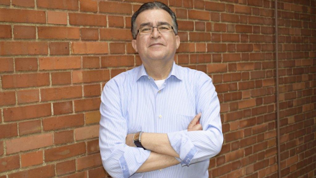 Paulo Cesar Silva é consultor de empresas e professor da ESPM / Divulgação