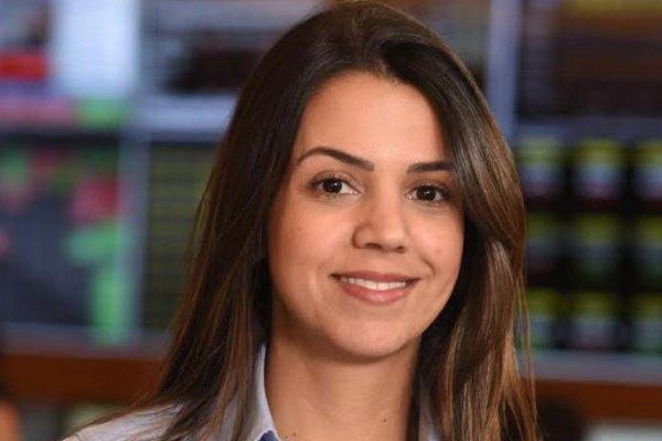 Patricia Braga é Estrategista Chefe da MAG Investimentos / Divulgação