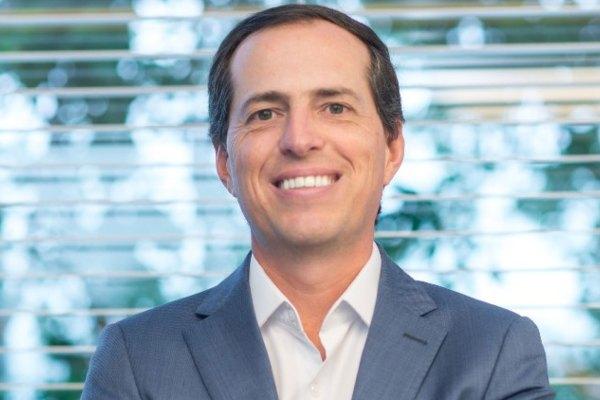 Marcelo Mello é vice-presidente de Investimentos, Vida e Previdência da SulAmérica / Divulgação