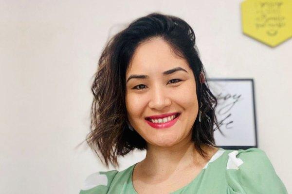 Paula Toguchi é Superintendente de Produtos da MetLife Brasil / Divulgação