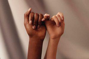 CNseg comemora Dia da Diversidade e Inclusão no Setor de Seguros