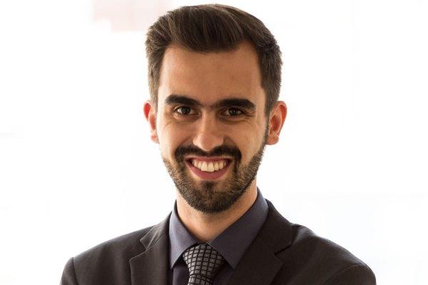 Marcelo Franciozi Fonseca é advogado e atua como especialista em Seguros no escritório Rücker Curi Advocacia e Consultoria Jurídica / Divulgação