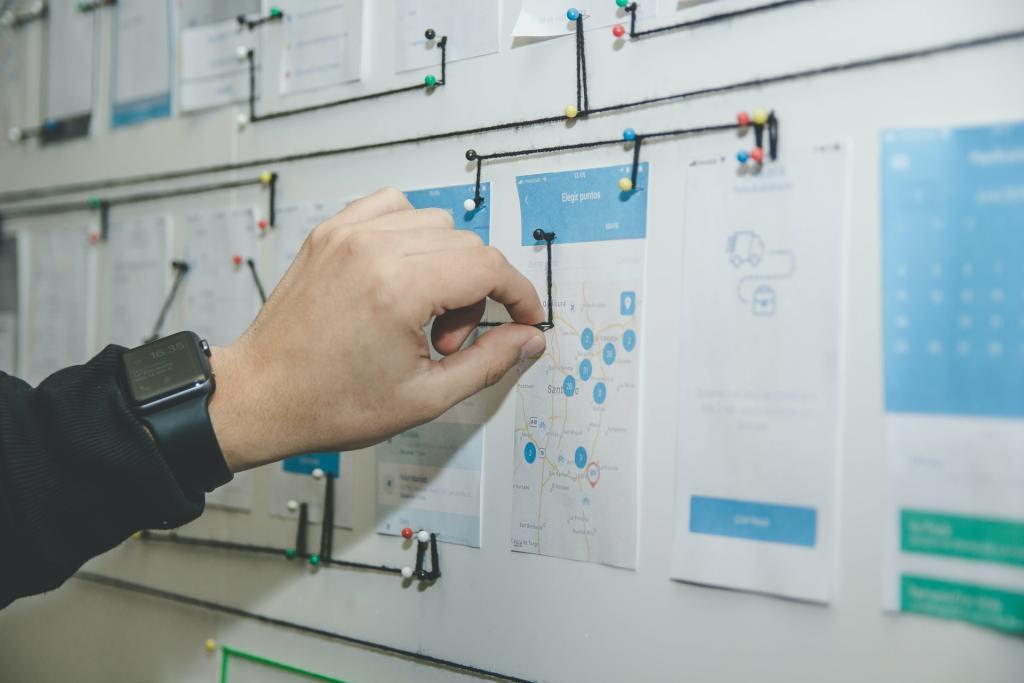 Maturidade na experiência do cliente traz resiliência nos negócios e aumento de receita, aponta estudo / Foto: Alvaro Reyes / Unsplash Images