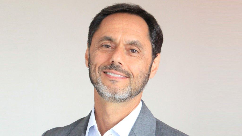 Felinto Sernache é líder da área de consultoria e soluções em previdência para a América Latina na Willis Towers Watson / Divulgação