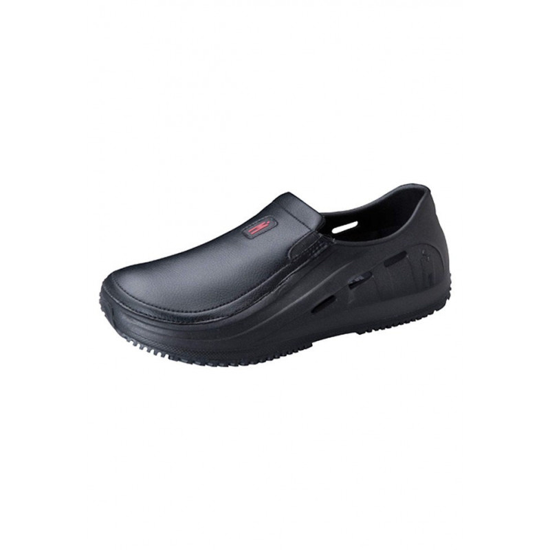 Where Can I Find Slip Resistant Shoes Near Me