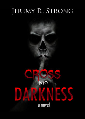 CrossIntoDarknessCover