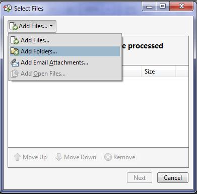 add signature box to pdf acrobat x