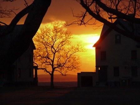 photo courtesy of dave grant