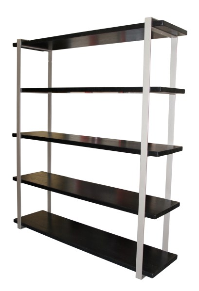 Etagere side
