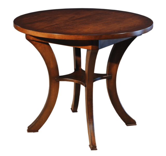 Side Table (3)