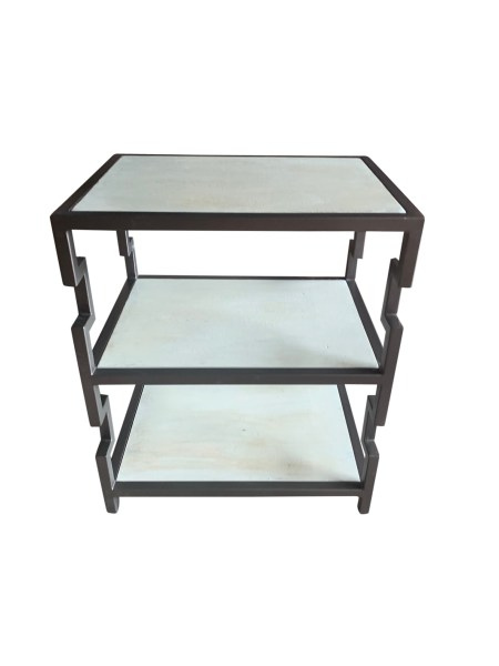 side table 1