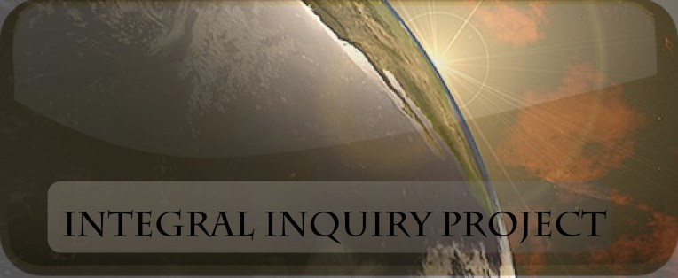 IntegralInquiry-01