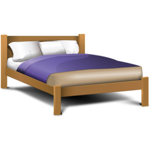 double_bed-300x300