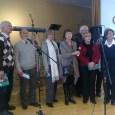 Приглашаем вас 11 декабря на воскресное служение, в котором примет участие большая группа миссионеров и служителей из Норвегии. По доброй […]