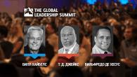 25 марта 2017 года будет замечательная возможность поучаствовать в мини Глобальном Лидерском Саммите. Видео конференция GLSmini пройдет на русском языке […]