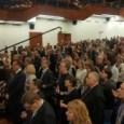 Конференция Время Действовать 2017, г.Йыхви, второе служение. Смотреть: Source www.pereraadio.com/pildiraadio