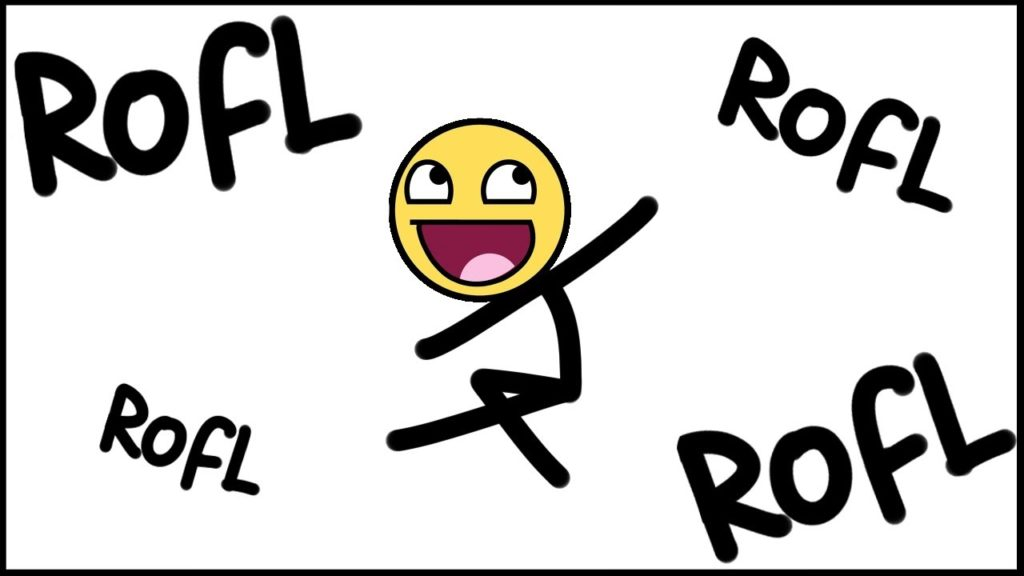 Rolling On Floor Laughing Meaning In Tamil | Floorviews co