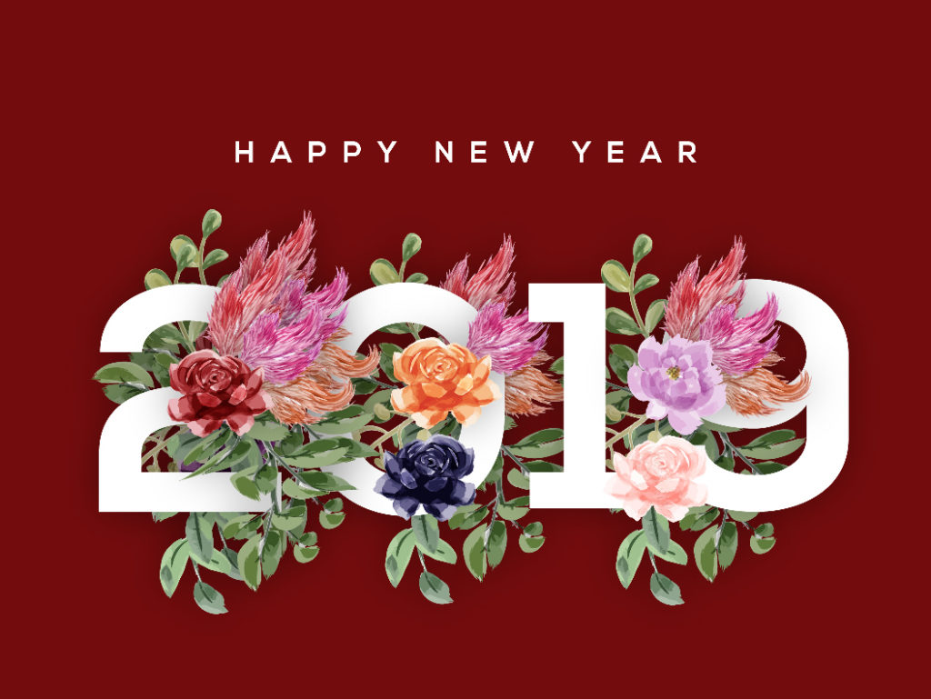 Happy New Year Images Hd Wallpapers Download