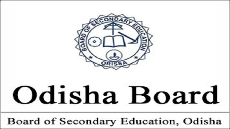 Odisha Board Class 10th Result 2019: BSE to declare HSC