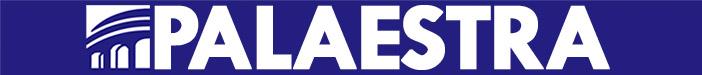 Palaestra Logo