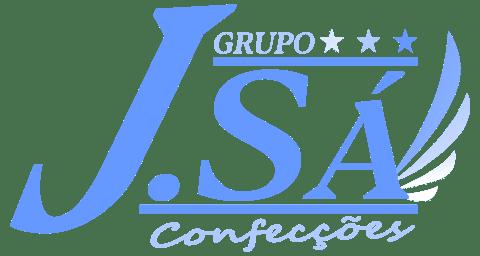 Logo Grupo J. Sá EPI's