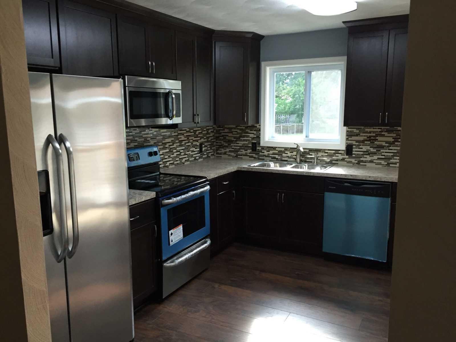 J Sadler Company Home Improvement Specialists