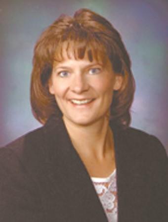 Stacy Dutenhoffer - Producer/Customer Service